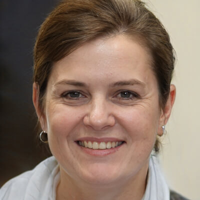 Teresa Pacheco, directora de la revista Tribuna Termal